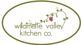 WILLAMETTE VALLEY KITCHEN COMPANY